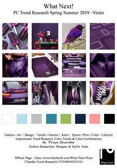 alles für Ihren Stil - www.thegentlemanclub.de
