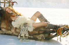 fiber fashion                                           fashion