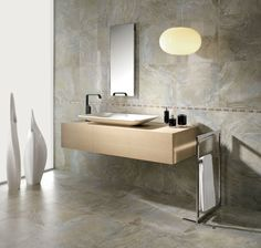 How to get a Classic Bathroom Interior Design | Room Decor Ideas