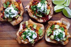 Gluten-Free Summer Recipe Collection | Silvana's KitchenSilvana's Kitchen