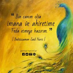 Islam, Photo And Video, Sayings, Instagram, Crafts, Diy, Build Your Own, Manualidades, Bricolage