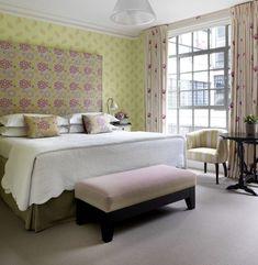 Soho-Hotel-London_3
