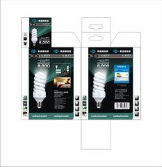 scarlett-lighting-energy-saving-lamp-packaging-cdr-vector-map-1-090568f928967f3dc1dc17545746bda4.jpg 550×567 piksel