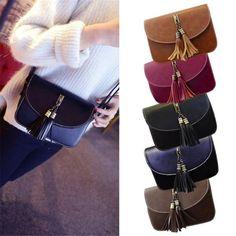 Women Shoulder Bags Designer Handbags For Women Tote drawstring ...
