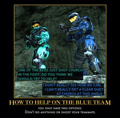 50 Best Red Vs Blue Images Red Vs Blue Rooster Teeth Rwby Red