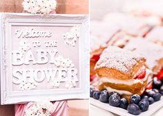 elegant-baby-shower-sign