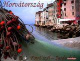 Eccoci nella prte più meridionale della Croazia Dubrovnik un posto incantevole buona visione