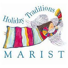 32nd Annual Marist Holiday Traditions Arts and Crafts Show Atlanta, GA #Kids #Events