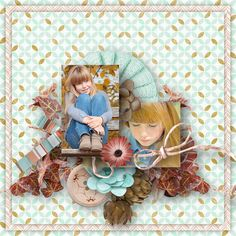 """Indian Summer"" by Ilonka's Scrapbook Designs, http://withlovestudio.net/shop/index.php?main_page=product_info&cPath=27_413&products_id=8505&zenid=89aa76b580616b1e206c2f244b40dab6#.V-9KFrWYol8, http://www.godigitalscrapbooking.com/shop/index.php?main_page=product_dnld_info&cPath=29_271&products_id=29392&zenid=427c111abda1d3bcdb29fde1023d304e, photo Pezibear, Pixabay"