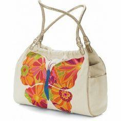brighton handbags - Google Search