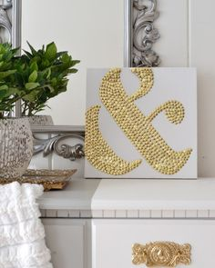 AMPERSAND ART 1