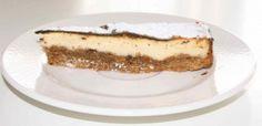 Sinner Sunday: Italiaanse Cheesecake