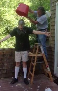 """""""Oh boy."""" 