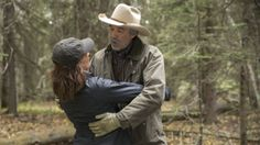 Heartland - - Things We Lost Best Tv Shows, Favorite Tv Shows, Movies And Tv Shows, My Favorite Things, Heartland Season 7, Heartland Tv Show, Heartland Ranch, Ingalls Family, Fantastic Quotes