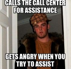 Scumbag Steve is a new Internet meme. The real name of the young man in the photo is Blake Boston, a. The original image of Scumbag Steve came from an album cover for rap group Beantown Mafia. And here is the best of Scumbag Steve. Scumbag Steve Memes, Scumbag Brain, The Walking Dead, Best Memes, Funny Memes, It's Funny, Daily Funny, Funniest Memes, Nba Funny