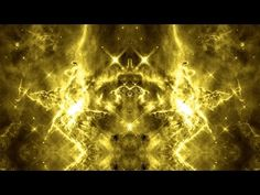 POWERFUL Solar Plexus Chakra Activation and Balancing minute meditat. Breathing Meditation, Chakra Meditation, Meditation Music, Guided Meditation, Chakra Healing Music, Chakra Art, Meditation Youtube, Loving Kindness Meditation, Solar Plexus Chakra