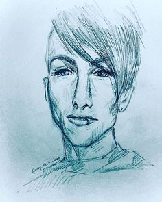 I couldnt get a good shot of it so i threw on some filters lol  #mitchgrassi #pentatonix #portrait
