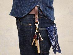 accessories /textures