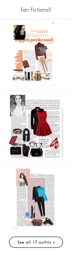 fan fictions!! by abby-louise1 on Polyvore featuring polyvore, fashion, style, Retrò, NOVICA, Burberry, Chanel, Balenciaga, Dr. Martens, Topshop, Wild Pair, Faber-Castell, clothing, Chicwish, Wet Seal, Portolano, Cole Haan, Kate Spade, Speck, BillyTheTree, Emma Watson, Yumi, Etro, Rimmel, Lancôme, Belk & Co., BERRICLE, Oris, Olsen, HUGO, J Brand, Charles by Charles David, Charlotte Russe, Blue Nile, Balmain, LOFT, Maybelline, Vans, Madewell, STELLA McCARTNEY, NIKE, CellPowerCases, Wildfox…