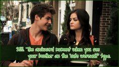 Awkward Pretty Little Liars Moments #255