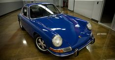 Porsche - DSC_9707