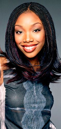 1371085317_1310262_brandy-norwood-then.jpg (246×518)