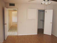 Two huge bdrooms, two walkin closets, two baths...$44,900 13611 N 98Th Ave Unit J, Sun City, AZ 85351