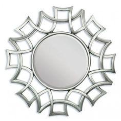 AM197055 Mirror