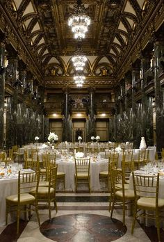 18 Ideas Unique Wedding Venues ❤ unique wedding venues museum reception christinamontemurro #weddingforward #wedding #bride