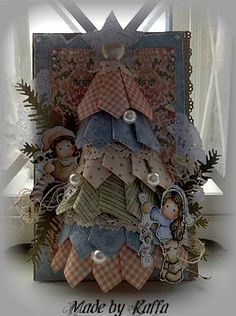 http://miomondodiscrap.blogspot.fr/2012/12/challenge-bij-krea-teja.html