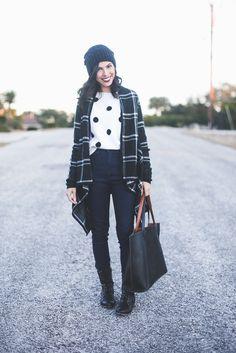 austin texas, austin fashion blog, austin fashion blogger, austin fashion, austin fashion blog, pinterest outfit, chambray shirt, austin style, austin style blog, austin style blogger, austin style bloggers, style bloggers