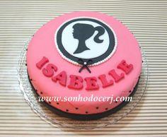 Blog_Bolo_Barbie_ 148[2]