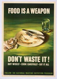 War Propaganda Posters - Album on Imgur