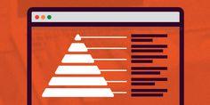 La taxonomie de Bloom pour les concepteurs e-learning Online College Degrees, College Majors, Blooms Taxonomy, Learning Objectives, Instructional Design, Information Design, Communication Design, Educational Technology, Design Process