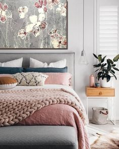 11 best blue and cream bedroom images house decorations cozy rh pinterest com