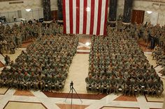 N.Y. Army National Guard, via Flickr.