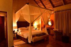 Rhulani, Madikwe Game Reserve, North West, South Africa | by South African Tourism Game Reserve, North West, South Africa, Tourism, African, Eyes, Travel, Home Decor, Turismo