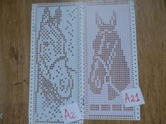Главная страница друга Mitten Gloves, Knitting Charts, Knitting Patterns, Filet Crochet, Knit Crochet, Shibori, Fair Isle Pattern, Craft Items, Punched Card