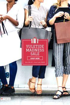 11fb08bcea7 Shop Macy s Using PROMO Code  FRIEND 30% OFF the best brands like Calvin  Klein