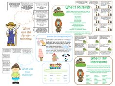 Speech Peeps: A guest post on Social Skills and Social Groups-tips on how to start a social group and activities to work on social skills. Pinned by SOS Inc. Resources. Follow all our boards at pinterest.com/sostherapy for therapy resources.