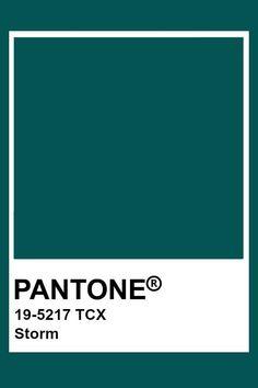 Blue Colour Palette, Colour Schemes, Color Trends, Pantone Swatches, Color Swatches, Pantone Colour Palettes, Pantone Color, Teal Green, Shades Of Green