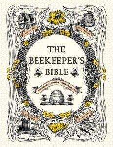 a history of bees