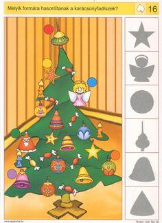 Gyermek kuckó: Logico - évszakok English Activities, Brain Activities, Educational Activities, Activities For Kids, Winter Crafts For Kids, Winter Kids, Picture Comprehension, Sequencing Cards, File Folder Games