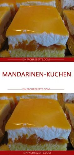 Homemade Donuts Recipe Without Yeast Mandarinen-Kuchen Homemade Donut Recipe Without Yeast, Homemade Biscuits From Scratch, Easy Donut Recipe, Easy Vanilla Cake Recipe, Homemade Donuts, Donut Recipes, Easy Cake Recipes, Dessert Recipes, Mandarin Cake