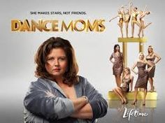 """From the Pittsburgh ballet flat - er, studio of Abby Lee Miller, a voyeuristic reality show starring her Bobby Knight ego and featuring her charges and their (stage) moms! The girls play third fiddle to the ladies playing """"Real Housewives"""" (complete with confession cam scenes) while Abby goes full Nero. (Reality is stranger than truth: The producers created the show's """"pyramid"""" that Abby uses.)"""