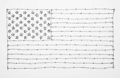 all american dreams, by aparentment American Dreams, Death