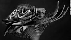 ascot and kentucky derby hats - Google Search