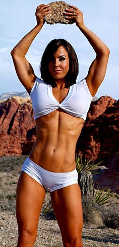 Be fit and feisty with your own personalized supplements. www.personalised-supplements.com