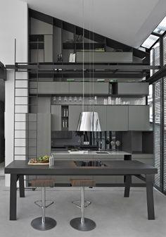 #minimalism #grey