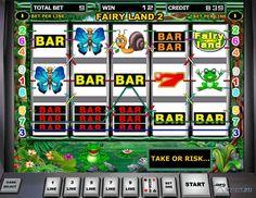 игровые автоматы онлайн бесплатно клубника 2